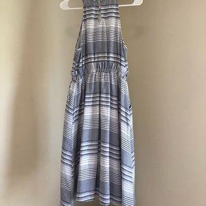 Target Dresses - Target midi dress